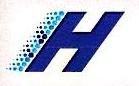 山西阳煤氯碱化工有限责任公司 最新采购和商业信息