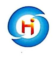 广州师慧信息科技有限公司 最新采购和商业信息