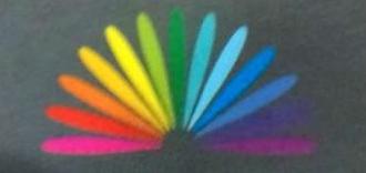 东莞市聚虹数码印花有限公司 最新采购和商业信息