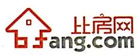 深圳市比房网络科技有限公司 最新采购和商业信息