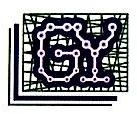 无锡中科光远生物材料有限公司 最新采购和商业信息