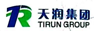 菏泽锦江木业有限公司 最新采购和商业信息