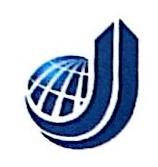 天津天房津滨新城投资有限公司 最新采购和商业信息