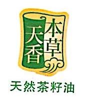 上海同梦投资管理有限公司 最新采购和商业信息