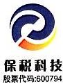 张家港保税区金港资产经营有限公司