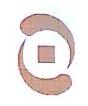 江苏金领建设发展有限公司 最新采购和商业信息