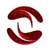 上海秉泽投资控股有限公司 最新采购和商业信息