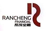 江苏然成资产管理有限公司 最新采购和商业信息