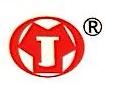 江苏冶建锌业有限公司 最新采购和商业信息