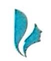 广州市兰芝生物科技有限公司 最新采购和商业信息