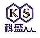 苏州科盛实验设备有限公司