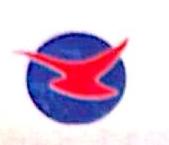 武汉电力科技开发有限公司