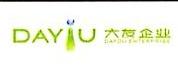 深圳市深大友投资发展有限公司 最新采购和商业信息