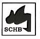 无锡山川环保机械有限公司 最新采购和商业信息
