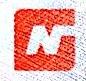 宁格朗电气股份有限公司 最新采购和商业信息