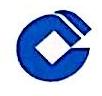 中国建设银行股份有限公司惠州水口支行