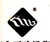上海金蚕建设有限公司 最新采购和商业信息