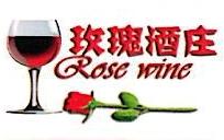 深圳喜然贸易有限公司 最新采购和商业信息