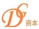 深圳市大刚投资管理有限公司 最新采购和商业信息