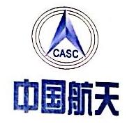 北京盛安同力科技开发有限公司