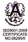 铜陵市晶赛电子有限责任公司 最新采购和商业信息