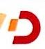 贵州大容传媒有限公司 最新采购和商业信息