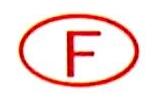 辽宁福兴石油化工股份有限公司 最新采购和商业信息