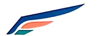 东莞市双基贸易有限公司 最新采购和商业信息