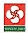广州樱花电器实业有限公司 最新采购和商业信息