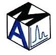 厦门莫尔在线贸易有限公司 最新采购和商业信息