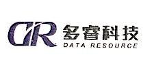 河南省多睿科技有限公司 最新采购和商业信息