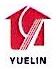 宁波江东岳林装潢设计工程有限公司 最新采购和商业信息