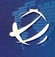 浙江杰洋海运有限公司 最新采购和商业信息