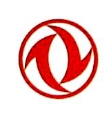 随州市鄂西北专用汽车销售有限公司 最新采购和商业信息