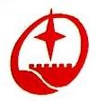 秦皇岛秦星工程项目管理有限公司 最新采购和商业信息