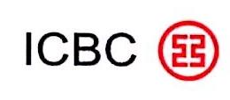 中国工商银行股份有限公司白山八道江支行 最新采购和商业信息