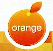 深圳市橙色企业形象策划有限公司 最新采购和商业信息
