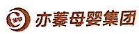 上海亦蓁健康管理咨询有限公司 最新采购和商业信息
