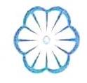 杭州世高安金属结构有限公司 最新采购和商业信息