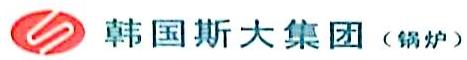 成都吉仁达机电工程设备有限公司 最新采购和商业信息