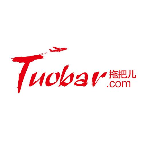 深圳湾旅信息技术有限公司