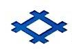 浙江天星产业用布有限公司 最新采购和商业信息