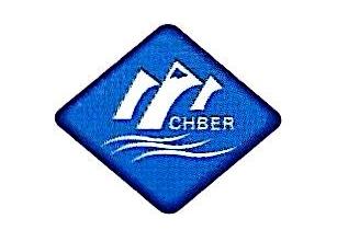 丽江程海保尔生物开发有限公司 最新采购和商业信息