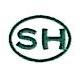 马鞍山市申宏物资贸易有限责任公司 最新采购和商业信息