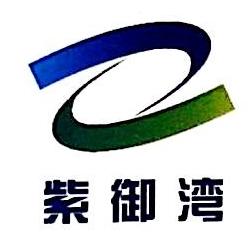 北京紫御湾科技有限公司 最新采购和商业信息