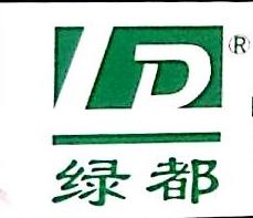 郑州辐照线缆有限公司 最新采购和商业信息