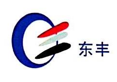 武汉鑫东丰电子工程有限公司
