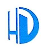 湖北昊都建设有限公司 最新采购和商业信息