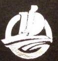 哈尔滨德嘉游艇科技开发有限公司 最新采购和商业信息