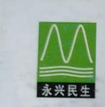 四川省民生禽业有限公司 最新采购和商业信息